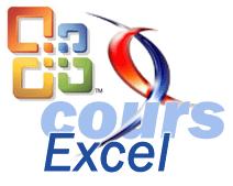 MS Office Outlook 2010 mac